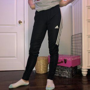 Adidas Track Pants Women